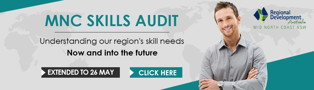 http://www.rdamnc.org.au/mnc-skills-audit/