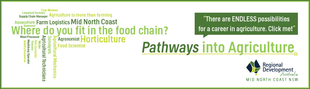 http://www.rdamnc.org.au/programs-projects/pathways-into-agriculture/