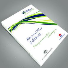 Regional Plan Mockup 72dpi