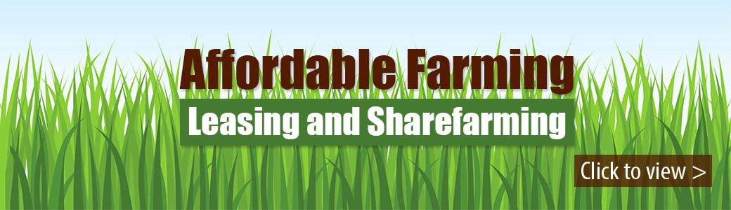 http://www.rdamnc.org.au/programs-projects/affordable-farming/
