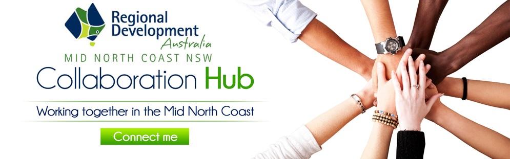 http://www.rdamnc.org.au/collaboration-hub/