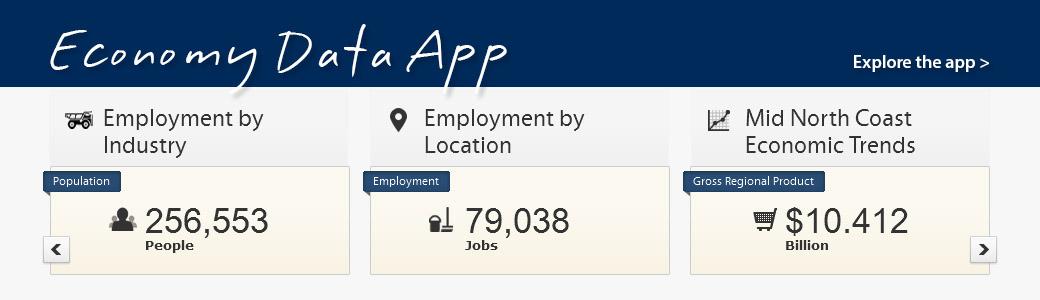 http://www.rdamnc.org.au/mid-north-coast/economy-data-app/