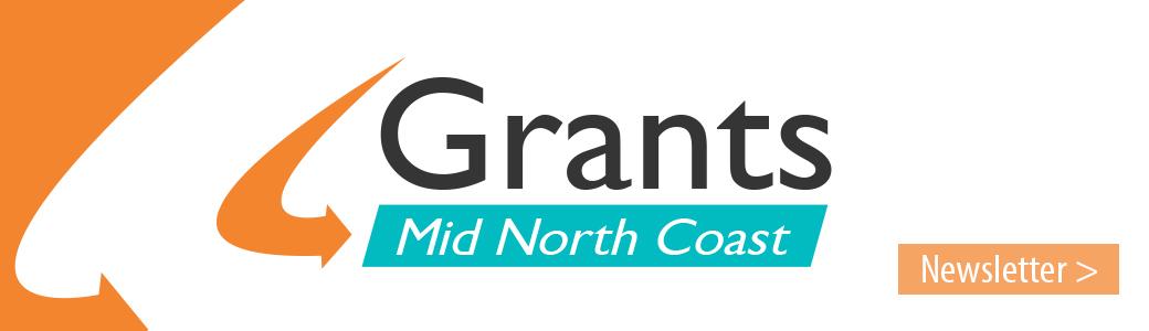 http://www.rdamnc.org.au/funding/grants-newsletter/